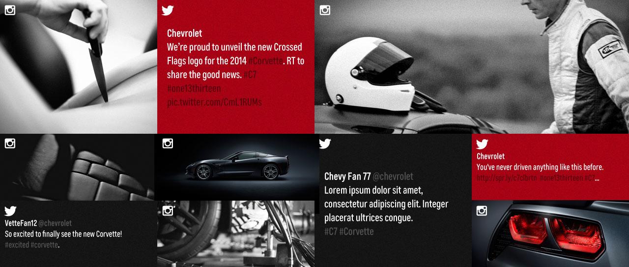 ch_corvette_reveal_09_social_1a